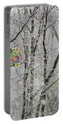5-14-2015babcdefghijklmnopqrtuvwxyzabc Portable Battery Charger