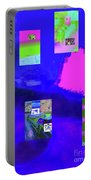 5-14-2015gabcdef Portable Battery Charger