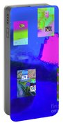 5-14-2015gabcdefg Portable Battery Charger