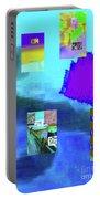 5-14-2015gabcdefghij Portable Battery Charger