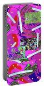 5-22-2015gabcdefghijklmnopqrtuvwxyzabcdefghijkl Portable Battery Charger