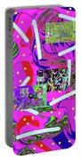 5-22-2015gabcdefghijklmnopqrtuvwxyzabcdefghijklm Portable Battery Charger