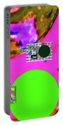 5-24-2015cabcd Portable Battery Charger