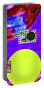 5-24-2015cabcdefghi Portable Battery Charger