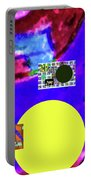 5-24-2015cabcdefghij Portable Battery Charger