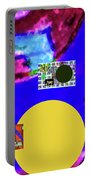5-24-2015cabcdefghijk Portable Battery Charger