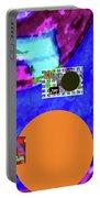 5-24-2015cabcdefghijklm Portable Battery Charger