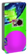 5-24-2015cabcdefghijklmnopqrtuvwx Portable Battery Charger