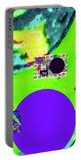 5-24-2015cabcdefghijklmnopqrtuvwxyza Portable Battery Charger