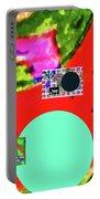 5-24-2015cabcdefghijklmnopqrtuvwxyzabcdefghij Portable Battery Charger