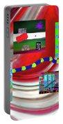 5-3-2015eabcdefghijklmnopqrtuvwxyzabcdefghi Portable Battery Charger