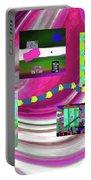 5-3-2015eabcdefghijklmnopqrtuvwxyzabcdefghijkl Portable Battery Charger