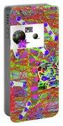 5-3-2015gabc Portable Battery Charger