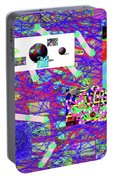 5-3-2015gabcdefghijklmn Portable Battery Charger