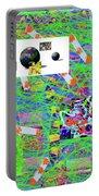 5-3-2015gabcdefghijklmnopqrtuvwxyzab Portable Battery Charger