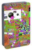 5-3-2015gabcdefghijklmnopqrtuvwxyzabcdefghijkl Portable Battery Charger