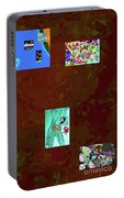 5-4-2015fabcdefghijklmnopq Portable Battery Charger