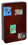 5-4-2015fabcdefghijklmnopqr Portable Battery Charger