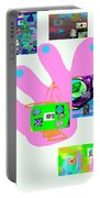 5-5-2015babcdefghijklmn Portable Battery Charger