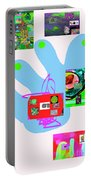 5-5-2015babcdefghijklmnopqrtuvwxyz Portable Battery Charger