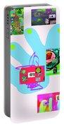 5-5-2015babcdefghijklmnopqrtuvwxyza Portable Battery Charger