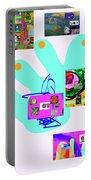 5-5-2015babcdefghijklmnopqrtuvwxyzabcde Portable Battery Charger
