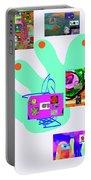 5-5-2015babcdefghijklmnopqrtuvwxyzabcdefg Portable Battery Charger