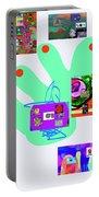 5-5-2015babcdefghijklmnopqrtuvwxyzabcdefgh Portable Battery Charger