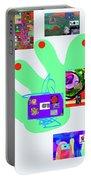 5-5-2015babcdefghijklmnopqrtuvwxyzabcdefghi Portable Battery Charger