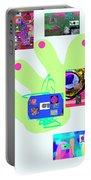 5-5-2015babcdefghijklmnopqrtuvwxyzabcdefghijklm Portable Battery Charger