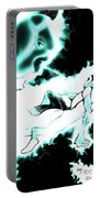 Breath Of Life Portable Battery Charger