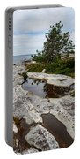 Sammo Island Portable Battery Charger