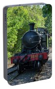 5542 On The The Points Portable Battery Charger