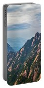 5862 Yellow Mountains Portable Battery Charger