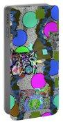 6-10-2015abcdefghijklmnop Portable Battery Charger
