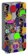 6-10-2015abcdefghijklmnopqrtuvwxyzabcdefghi Portable Battery Charger