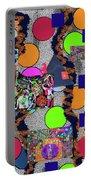 6-10-2015abcdefghijklmnopqrtuvwxyzabcdefghij Portable Battery Charger