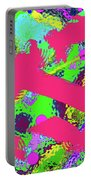 6-17-2015gabcdefg Portable Battery Charger