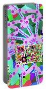 6-19-2015ea Portable Battery Charger