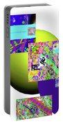 6-20-2015gabcdefghijklmnopq Portable Battery Charger