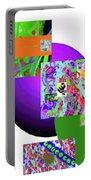 6-20-2015gabcdefghijklmnopqrtuvwxyzabcdefg Portable Battery Charger