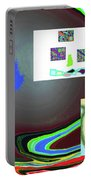 6-3-2015babcdefghijkl Portable Battery Charger
