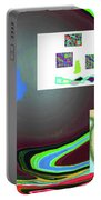 6-3-2015babcdefghijklm Portable Battery Charger