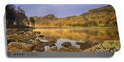 Blea Tarn Portable Battery Charger