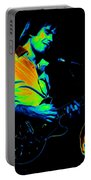 #6 Enhanced In Cosmicolors Portable Battery Charger