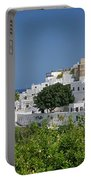 Greece Portable Battery Charger