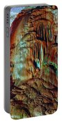 Marble Cave Crimea Portable Battery Charger