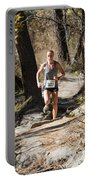 Pikes Peak Road Runners Fall Series IIi Race Portable Battery Charger