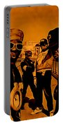 Public Enemy Collection Portable Battery Charger