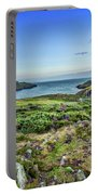 Strumble Head Lighthouse Portable Battery Charger